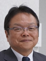 佐々木 弘道弁護士