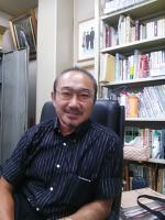 山崎 壮太郎弁護士