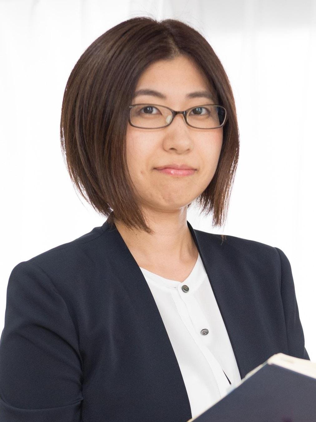 城戸 美保子弁護士