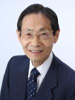 吉田 恒俊弁護士
