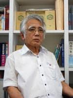 伊藤 紘一弁護士