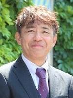 山田 訓敬弁護士