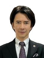 菅野 晴隆弁護士