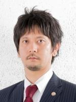 弁護士法人ニライ総合法律事務所沖縄市支店 仲西 孝浩弁護士