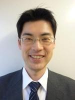 遠藤 大輔弁護士