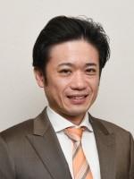 池田 康太郎