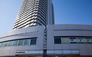 草津駅前法律事務所