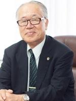 鷹取・大澤法律事務所 鷹取 謙治弁護士