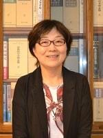 野村 まき子弁護士
