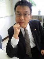 工藤 啓介