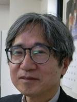 稲野 正明弁護士