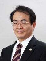 菅原 胞治弁護士