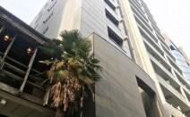弁護士法人Bridge Rootsブリッジルーツ東京事務所