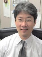 東京つばさ法律事務所 池田 毅弁護士