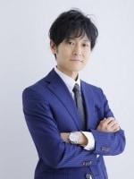 清水 陽平弁護士