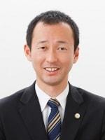 よつば総合法律事務所 大澤 一郎弁護士