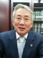 前田春樹法律事務所 前田 春樹弁護士