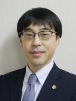 岡部 宗茂弁護士