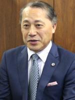 関 通孝弁護士