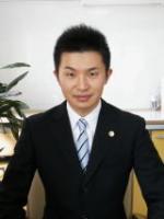 鹿島 啓一弁護士