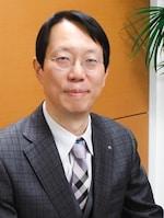 中村 新弁護士