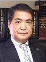 弁護士法人長島法律事務所 長島 充明弁護士