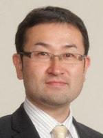 菅野 直樹弁護士