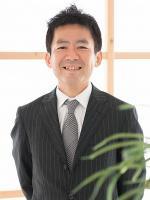 須山 幸一郎