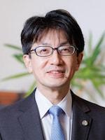 柴橋 修弁護士