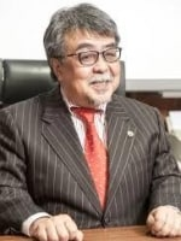前田 尚一弁護士