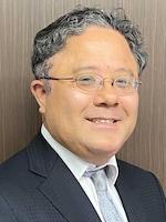 児玉 明謙弁護士
