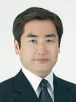 佐久間 篤夫弁護士
