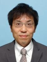 庄山 哲也弁護士