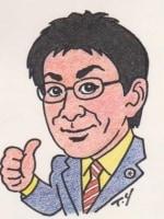 柏木 利博弁護士