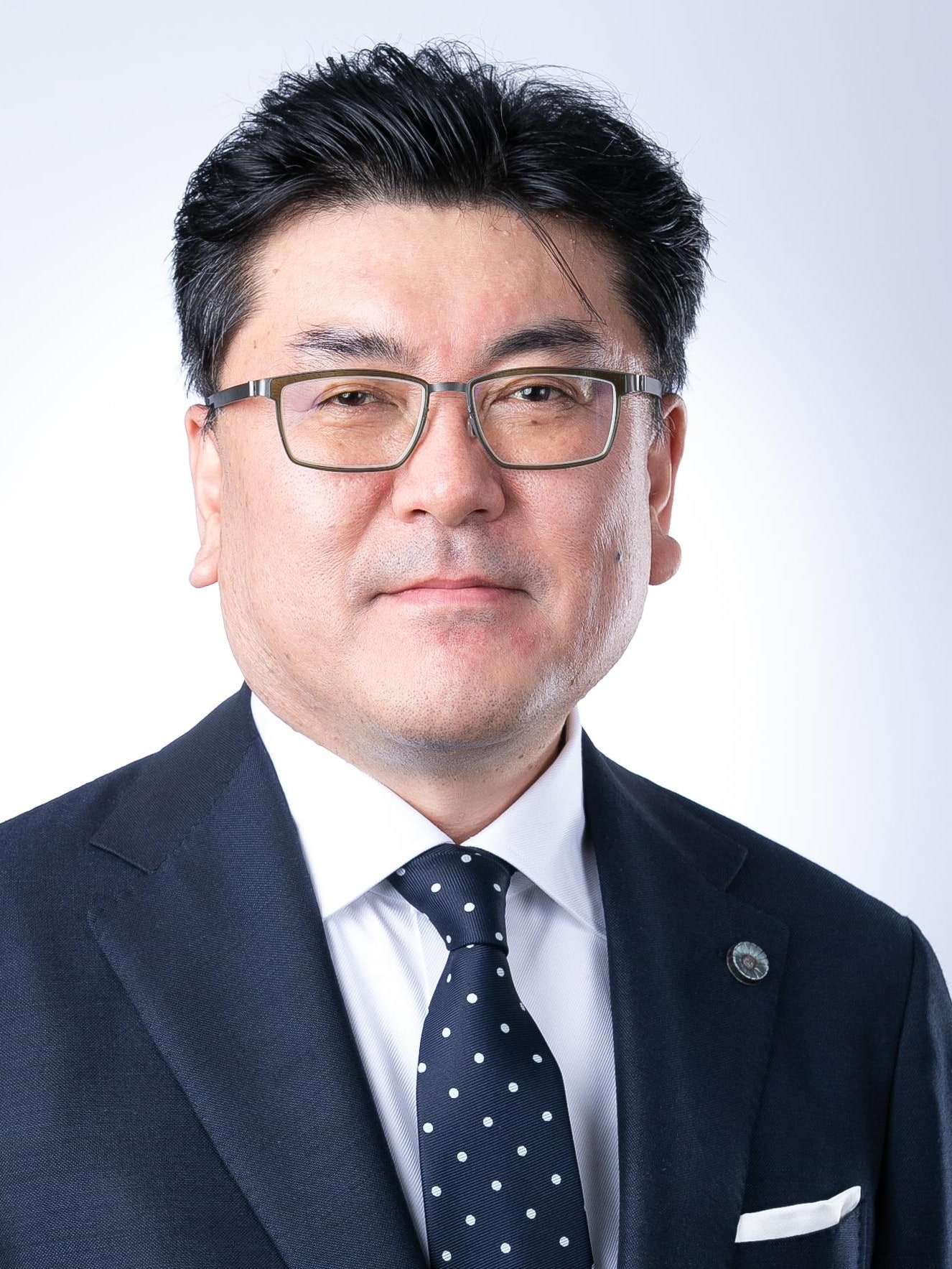世戸 孝司弁護士