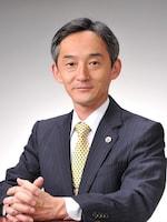 大畑 雅義弁護士