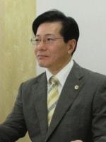 伊元 啓弁護士