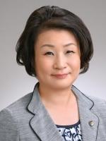 法律事務所Legal iプラス 小町谷 育子弁護士