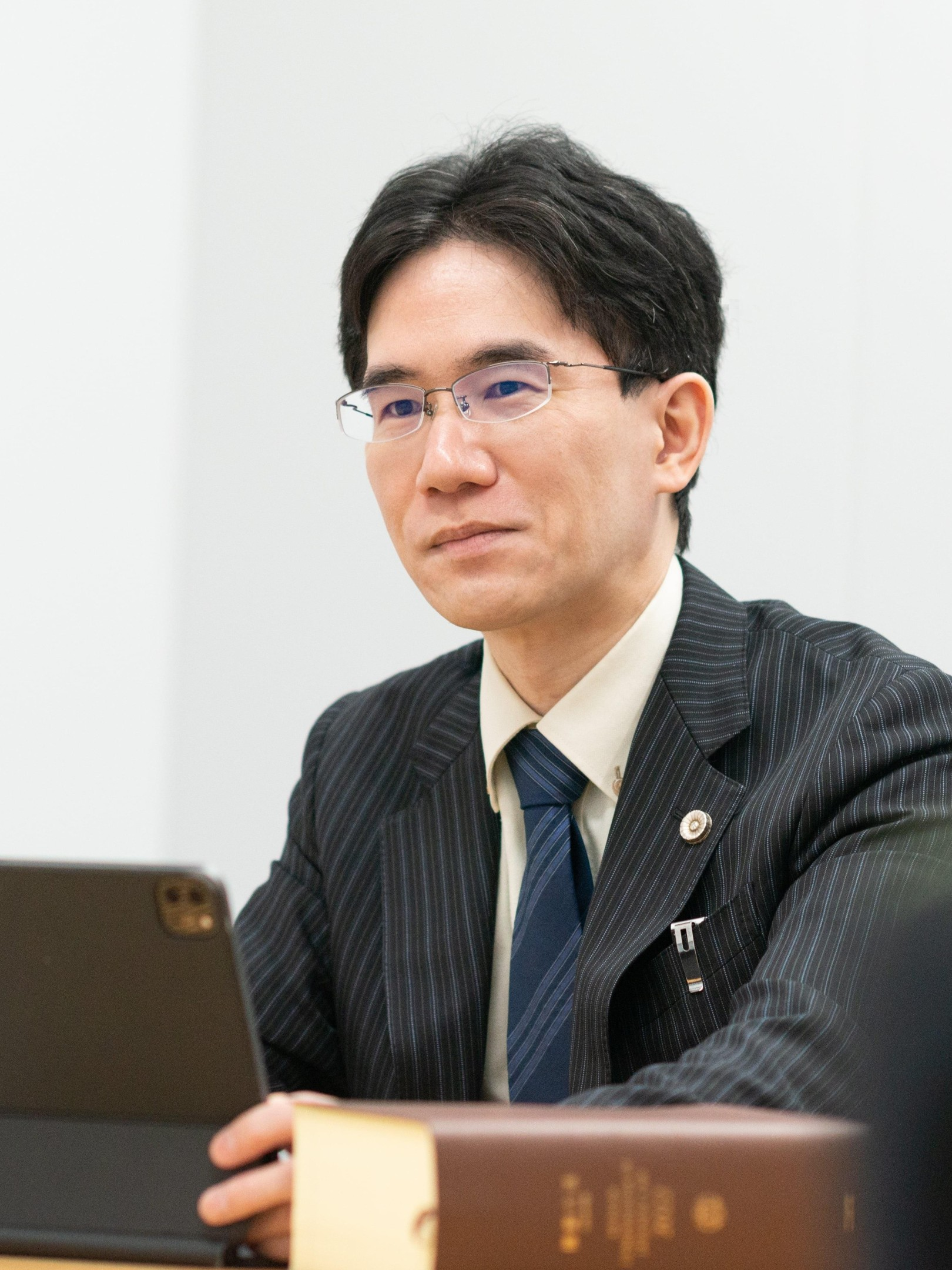 加藤 寛崇