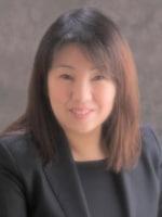 田上法律事務所 田上 智子弁護士