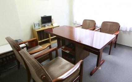伊藤文隆法律事務所