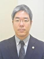 竹中 啓介弁護士