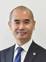 藤本 尊載弁護士