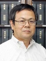 阿部 浩基弁護士