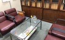 静岡合同法律事務所