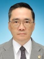 芦塚 増美弁護士