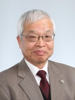 水戸翔合同法律事務所 安江 祐弁護士