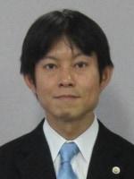 安藤 誠一郎弁護士