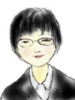 九州合同法律事務所 安倍 久美子弁護士
