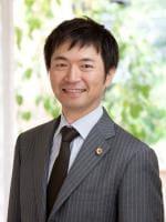 フェアリー・ウェル法律事務所 伊藤 俊文弁護士